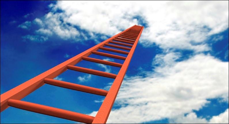 Formation Développer son potentiel et construire son projet professionnel