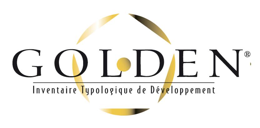 LE GOLDEN : CONNAISSANCE DE SOI ET DE L'AUTRE
